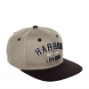 Pre-Order • UK | คอลเล็คชั่นหมวกแก๊ปของ Harrods