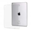 "TPU ว้าวด้านข้าง ครอบหลัง iPad Pro 12.9"" รุ่นแรก"