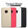 NILLKIN เคส Moto G5 Plus รุ่น Frosted Shield แท้ !!