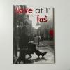 Love at 1st ไซร้ | คณาธิป สุนทรรักษ์ (ลูกกอล์ฟ)