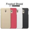 NILLKIN เคส Galaxy Galaxy J7 Plus รุ่น Frosted Shield แท้ !!