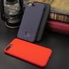 Xundd เคสครอบหลัง Apple iPhone 7 Plus New Arrival !!!
