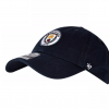 หมวกแมนเชสเตอร์ ซิตี้ 47 Rebound Cap ของแท้