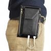 Wallet Style กระเป๋าคาดเอวอเนกประสงค์ ใส่มือถือ และอุปกรณ์
