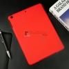 Jelly Mercury เคส Apple iPad Air 1 รุ่น ครอบหลัง ของแท้ 100%