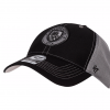 หมวกแมนเชสเตอร์ ซิตี้ 47 Return Cap ของแท้
