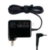Adapter ชาร์ตไฟ Acer iconia A500 /A501/ W3