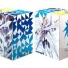 """Bushiroad Deck Holder Collection V2 Vol.412 Cardfight!! Vanguard """"Blaster Blade""""(Pre-order)"""