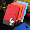 Dozo Dog เคส Samsung Galaxy Tab A 7 นิ้ว (A6) 2016