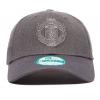 หมวกแก๊ปแมนเชสเตอร์ ยูไนเต็ด New Era Stone 9Fifty Cap ของแท้