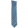 เนคไทแมนเชสเตอร์ ซิตี้ Stripe Silk Tie Sky ของแท้