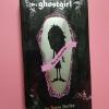 Ghostgirl (Ghostgirl #1) | Tonya Hurley