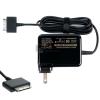Adapter ชาร์ตไฟ ACER ICONIA W510