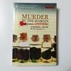 เศรษฐศาสตร์ฆาตกรรม | ผู้เขียน Marshall Jevons | ผู้แปล ภัทรา ชื่นชมลดา