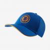 หมวกเชลซี Mesh Sports ของแท้