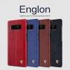 Englon เคสครอบหลัง Samsung Galaxy Note 8
