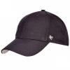 หมวกแมนเชสเตอร์ ซิตี้ Suspense 47 MVP Navy ของแท้