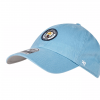 หมวกแมนเชสเตอร์ ซิตี้ 47 Abate Cap ของแท้