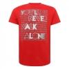 เสื้อทีเชิ้ตลิเวอร์พูล Mens Red Legend Tee ของแท้