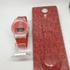 นาฬิกาข้อมือดิจิตอลลิเวอร์พูล Liverpool fc Digital Watch ของแท้