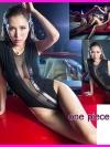 one piece79