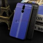 Fashion Case ครอบหลัง Huawei Nova 2i