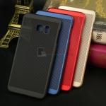 iPaky เคส Samsung Galaxy S6 Edge Plus รุ่น Premuim Case