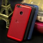 ๋Joolzz เคส Xiaomi Mi A1 / Mi 5X รุ่น Premuim Case