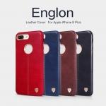 Englon เคสครอบหลัง Apple iPhone 8 Plus