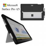 ซิลิโคน เคส Microsoft surface Pro5 2017 / Pro4
