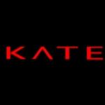 = KATE =