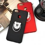 Case Cover For Huawei Nova 2 พร้อมแหวน