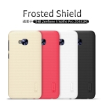 NILLKIN เคส ASUS ZenFone 4 Selfie ZD553KL รุ่น Frosted Shield แท้ !!