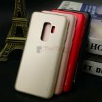 เคส Jelly Mercury ครอบหลัง Samsung Galaxy S9 Plus ของแท้ 100%