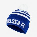 หมวกไหมพรมเชลซี Knit Hat ของแท้