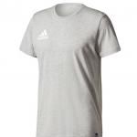 เสื้อทีเชิ้ตแมนเชสเตอร์ ยูไนเต็ด T-Shirt Grey White ของแท้