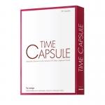 time capsule อาหารเสริม astaxanthin ช่อง8 ข้อเข่าเสื่อม ข้อเข่าอักเสบ ปวดเข่า ลดริ้วรอย