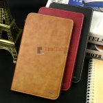 Luxury Xundd Leather Case For Samsung Galaxy Tab A 7.0 2016 (A6)