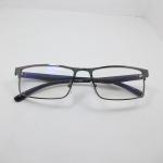 แว่นอ่านหนังสือ แว่นสายตายาว 04