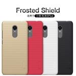 NILLKIN เคส Xiaomi Redmi 5 Plus รุ่น Frosted Shield แท้ !!