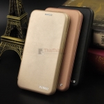 XUNDD Lether Case iPhone X (iPhone 10) รุ่น SAINA Series