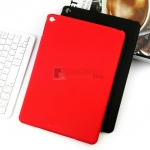 Jelly Mercury เคส Apple iPad Air2 รุ่น ครอบหลัง ของแท้ 100%