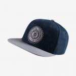 หมวกสแน๊ปแบ็คเชลซี Debossed Snapback ของแท้