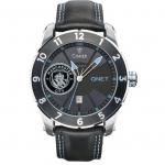นาฬิกาข้อมือแมนเชสเตอร์ ซิติ้ Cimier QNET Automatic ของแท้
