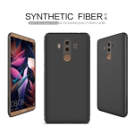 Case NILLKIN Synthetic fiber For Huawei Mate 10 Pro