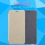 NILLKIN เคส Xiaomi Mi 8 รุ่น Sparkle