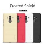Nillkin Case Huawei Mate 10 Pro รุ่น Frosted Shield NILLKIN แท้ !!