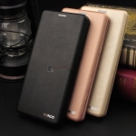 XUNDD Lether Case Samsung Galaxy Note 8 รุ่น SAINA Series