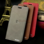 Luxury Xundd Leather Case For Samsung Galaxy J6 2018