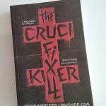 【รีวิวหนังสือ】 The Crucifix Killer นักฆ่ากางเขนคู่ | Chris Carter